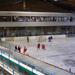 Zimný štadión Česká republika